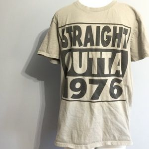 Other - 1976 T-Shirt